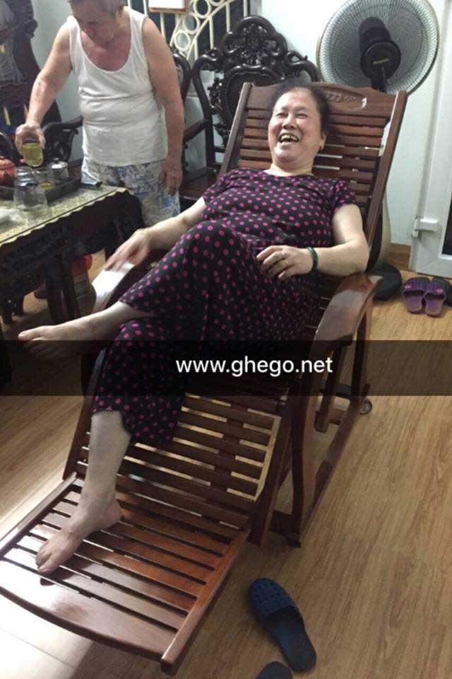 ghe-thu-gian-go